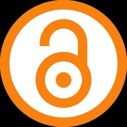 :OpenAccess: